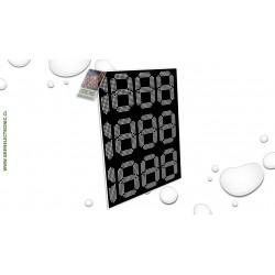 TAPA PERFIL 50X50