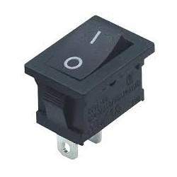 ARDUINO UNO (Arduino compatible)